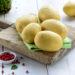 Viermii-sârmă o problemă în producţia de cartofi