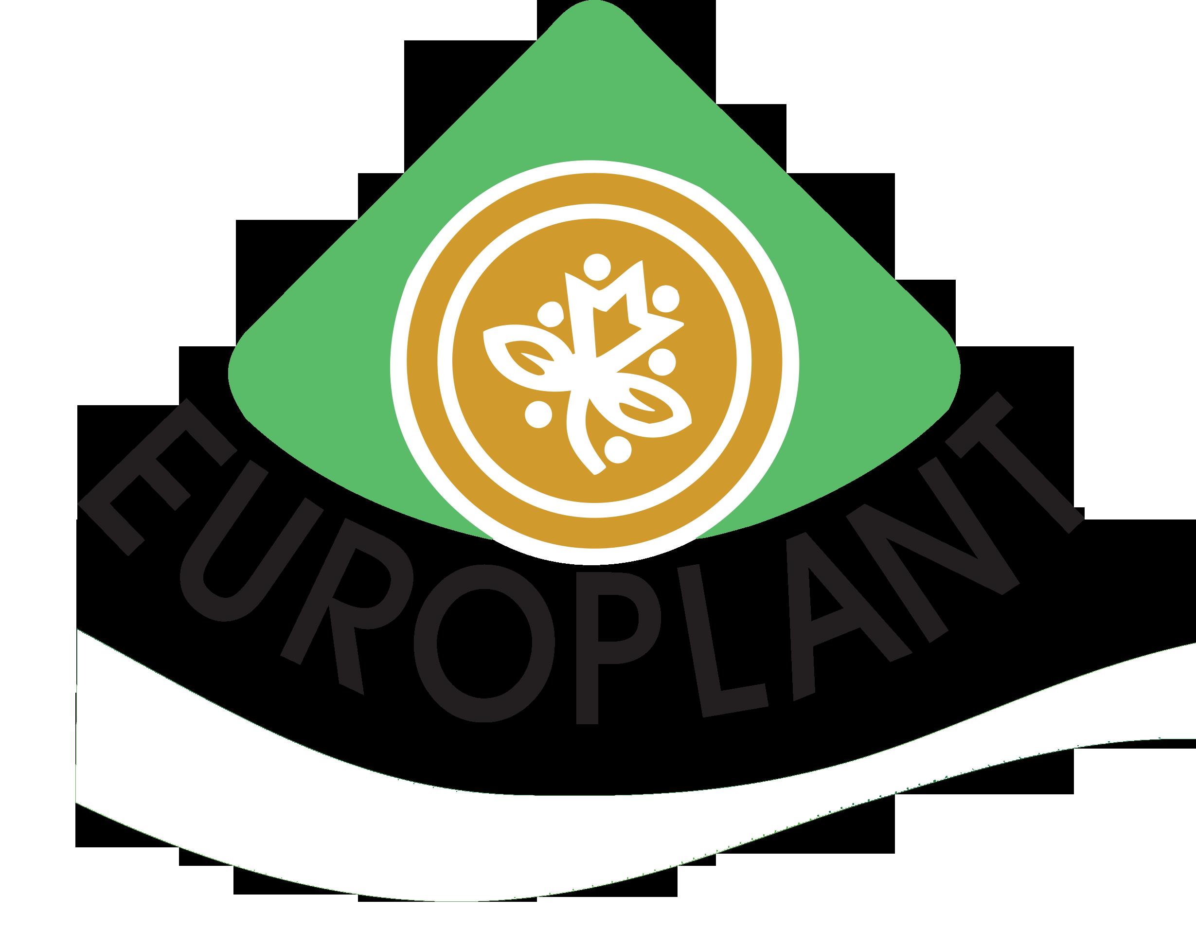 Европлант